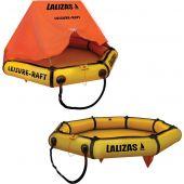 LALIZAS Liferaft LEISURE-RAFT 72200