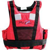Πλευστικό Βοήθημα Pro Race, ISO 12402-5, 50Ν 71443