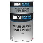 BoatCare Εποξικό αστάρι 2 συστατικών 71808