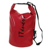 Αδιάβροχα σακίδια με λουρί ώμου Ténéré 70291