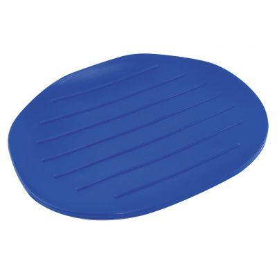 Κάθισμα για Kayak Seastar Sport 28010