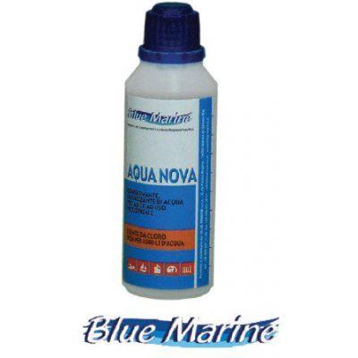 Απολυμαντικο-βακτηριοκτονο ποσιμου νερου aqua nova 02681