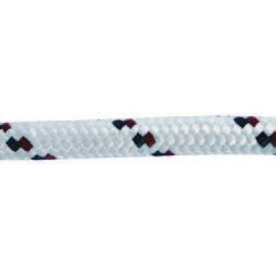 Σχοινί πλεκτό πολυεστερικό Διαμέτρου 5mm