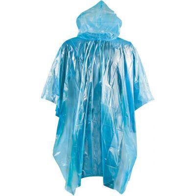 Αδιάβροχο Poncho Ελαφρύ Παιδικό 21357