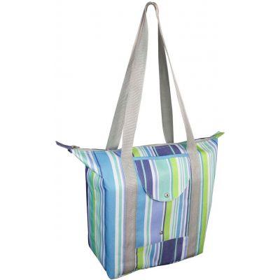 Τσάντα-Ψυγείο 20lt με Μακριές Λαβές OEM 24-22709