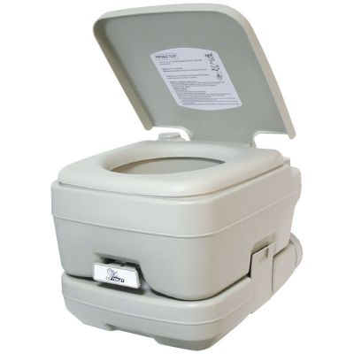 Χημική τουαλέτα 11867