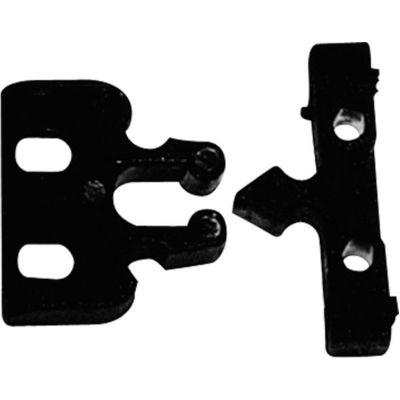 Μηχανισμοί Κλεισίματος Πόρτας, Πλαστικοί 13872