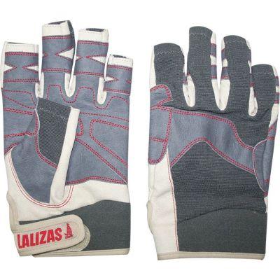 Γάντια ιστιοπλοΐας Amara 71688